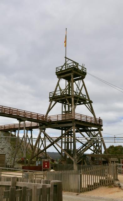 鉱物資源(レアアースなど)