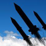核ミサイル
