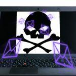 サイバー攻撃