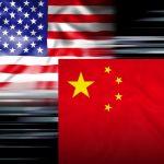 米中新冷戦